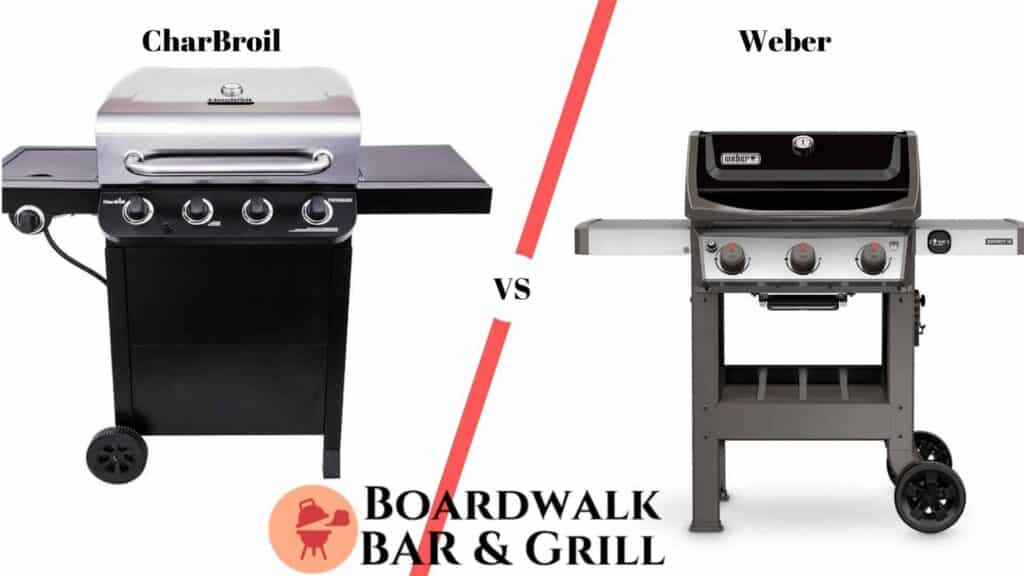 weber vs char broil