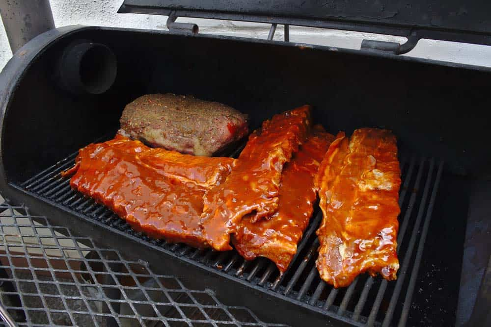 Best Meat To Smoke (To Impress Your Friends) 8